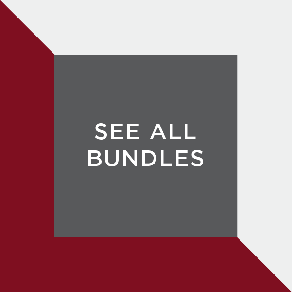 See All of Our Signature Bundles