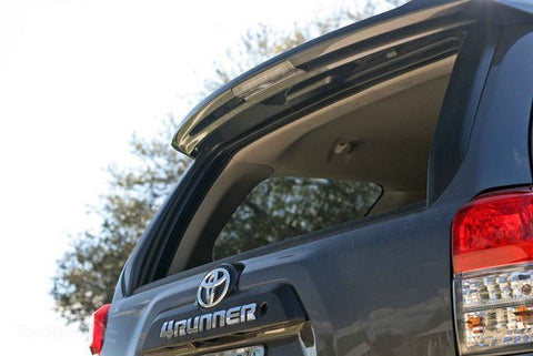toyota 4runner 27_600x0w_large?17606684943998385499 blackboxmycar toyota 4runner 2 channel dash cam installation 2014 Toyota 4Runner at readyjetset.co