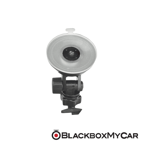 BlackboxMyCar Dash Cam Accessories G1W Suction Cup Mount SKY-SM