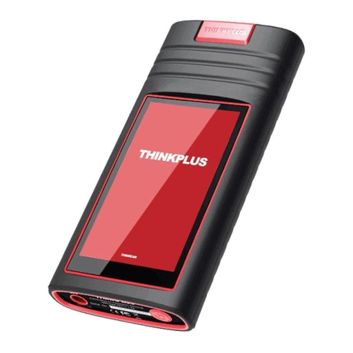 ThinkCar Car Accessories ThinkCar ThinkPlus Diagnostic Scanner TCPLUS