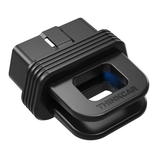 ThinkCar OBD Scanner [BACKORDER] ThinkCar 1S Bluetooth OBD-II Scanner TC1S