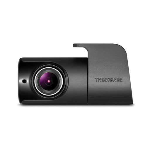 Thinkware Dash Cams Thinkware F800 Series/Q800PRO Rear Camera (BCFH-200/TWA-F800R) TWBCFH200 888622003193