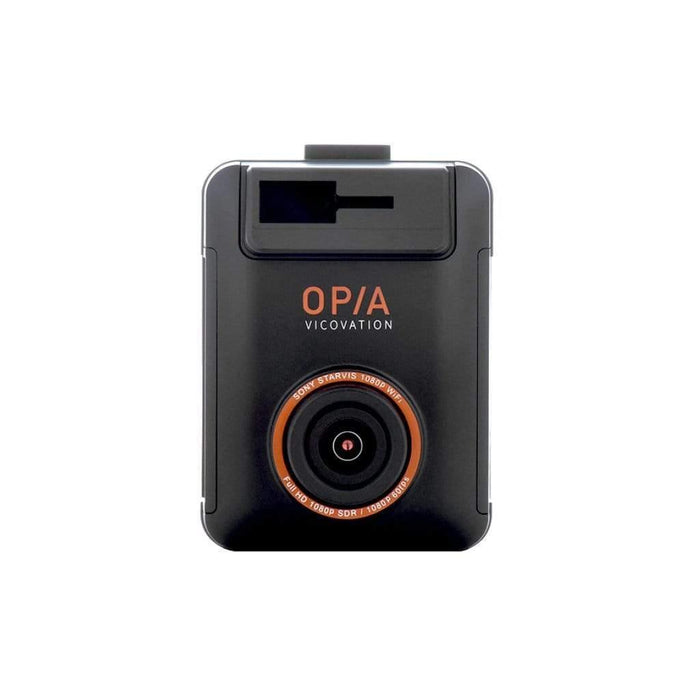 Vicovation Dash Cams [LIMITED QUANTITY - CLEARANCE] Vicovation Opia1 Dash Cam Vicovation Opia1 Dash Cam