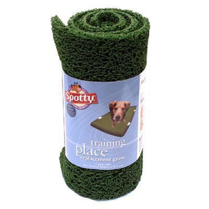 "Spotty Wonder Grass Replacement 18x28""-Spotty-Pet Food Online by Naturally Urban"