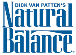 Natural Balance Pet Food Logo