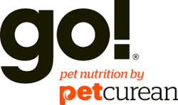 Go Pet Food Image