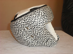 189B - LEOPARD Head Guard