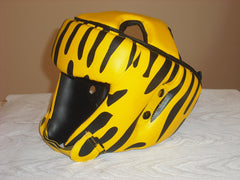 189E - TIGER Head Guard