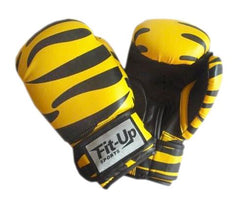 135C - CLASSIC Boxing Gloves