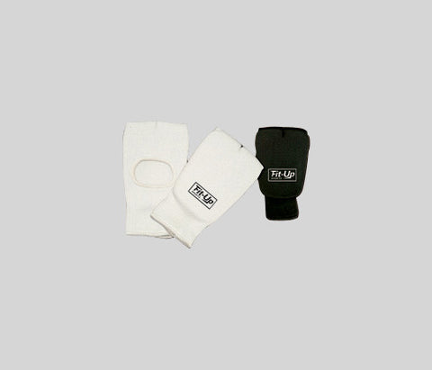 312 - Elasticated Hand Mitt