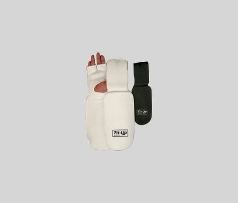 315 - Forearm with Hand Protection