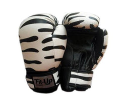 135F - CLASSIC Boxing Gloves