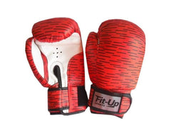 135H - CLASSIC Boxing Gloves