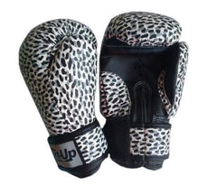 135G - CLASSIC Boxing Gloves