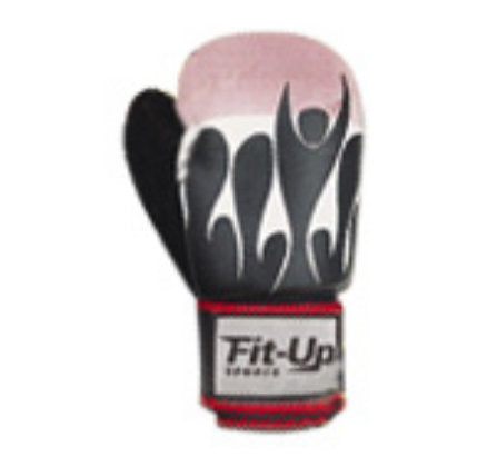 135B CLASSIC Boxing Gloves