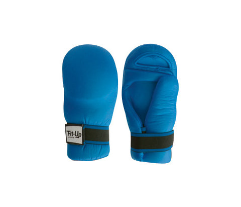 153 - TOP PRO Semi Contact Mitts