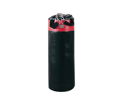 255 - Synthetic Leather Punching Bag