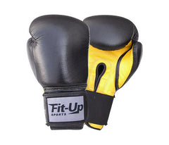 129 - FORCE Boxing Gloves