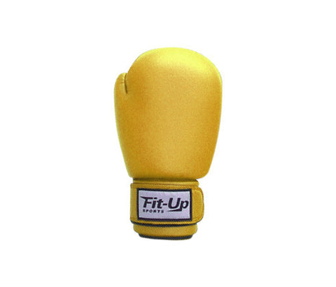 132C - PRO Boxing Gloves