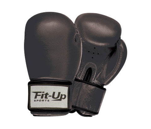 123 - SUPER Boxing Gloves