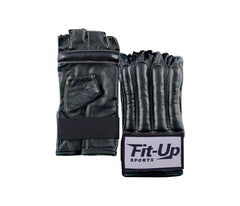 147 - TACTIC Bag Gloves