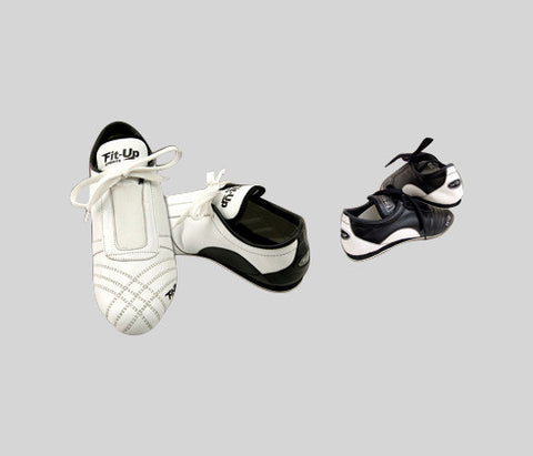 291 - Unisex Martial Arts Shoes