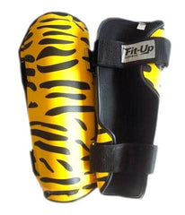 181B - TIGER Shin Guards