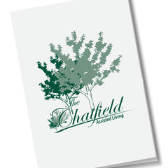 Greeting Cards / Thank You Cards
