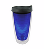 Insulated 16 oz. Polar Tumbler