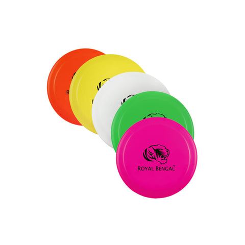 Flying Disc 5-1/4""