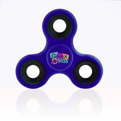 Gyro Spinner - 100 Quantity