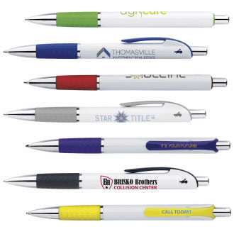 Image Grip Pen-1.2mm Ballpoint pen for BOLD lines