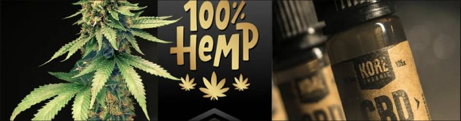 The array of CBD products now available makes it easier to find an option that fits your needs & lifestyle. Once extracted from hemp, pure CBD oil can be taken directly & absorbed under the tongue. However, the oil can also be infused into products like tinctures, liquid concentrates, capsules, edibles, vape oil, lotions & salves.