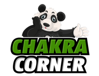 chakra corner best kratom on the east coast.  best kilo prices.  nootropics and more
