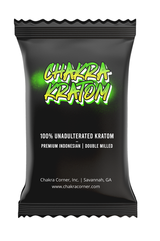The Kratom Unicorn & Limited Newly Added 🦄