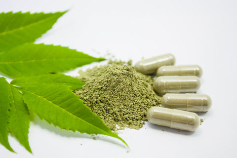 Newly Added Strains! Limited Supply - Chakra Corner best US Kratom and bulk pricing nootropics and supplement stacks