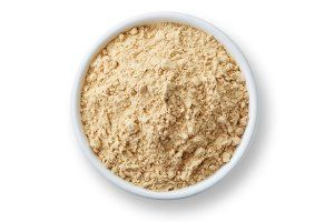 ASHWAGANDHA ROOT POWDER 6 OZ (170 GR)