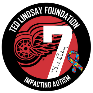 Virtual Cheese and Wine Tasting featuring The Ted Lindsay Foundation !