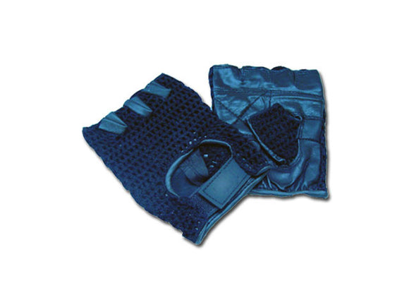 REX 310 Mesh Gloves