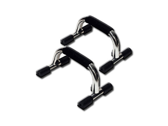 REX 361 - Push Up Bars Metal
