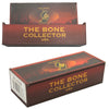 Bone Collector Limited Edition Display Knife Boxes