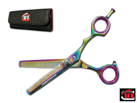 Cut 2107-TC PROFESSIONAL HAIR CUTTING SCISSOR