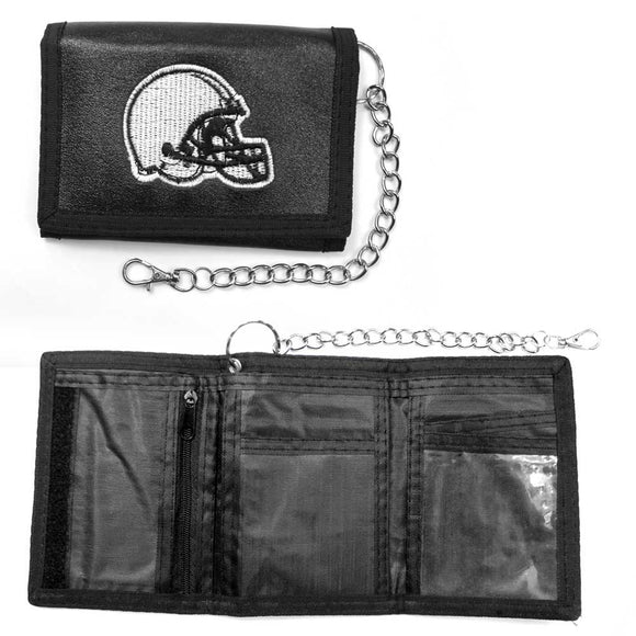 CW 283 - KEY-CHAIN WALLET
