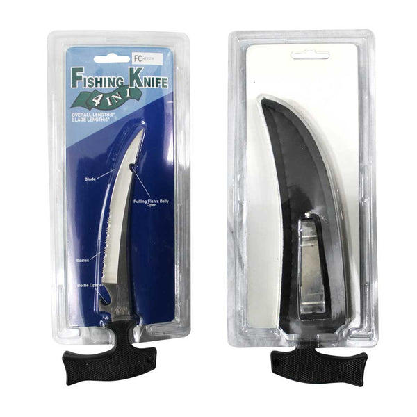 FC 8128 Fishing Knife