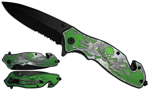 Products – Page 19 – Rex Distributor, Inc  Wholesale Knives