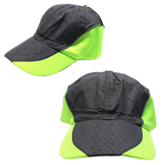 Toddler Boys 2T-4T Star Wars Rebel Fighter X wing Alliance Patch Hat Cap