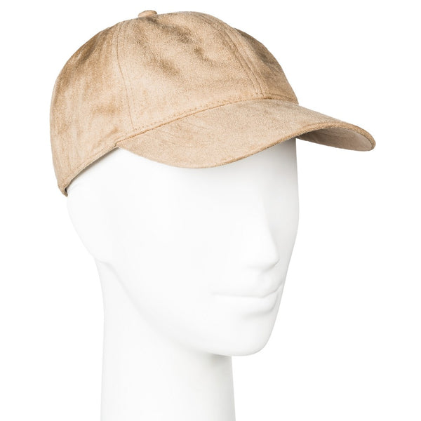 Adult Baseball Hats Taupe Brown Hat