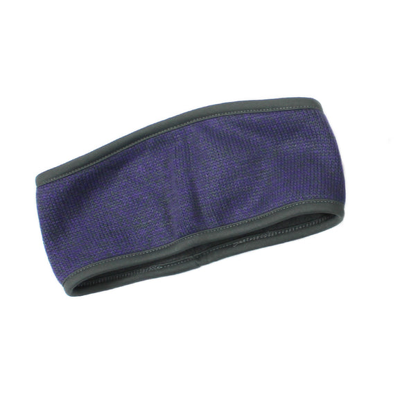Adult Warm Cooling Warmth Sports Lightweight running Headband