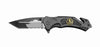 "TD 941-AR 4.5"" Army Folding Knife"