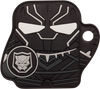 Black Panther Marvel Movie Foundmi 2.0 Personal Bluetooth Tracker Keychain